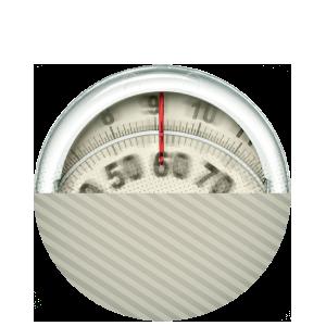 Perte de poids - Momentum