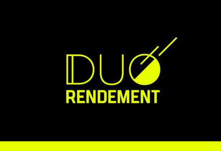 Duo Rendement - Présentation