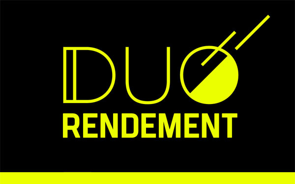 Programme Duo rendement