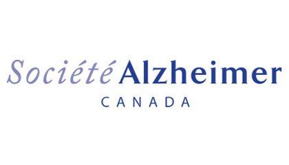 Marathon Intérieur Familiprix au profit de la Société Alzheimer de Rouyn-Noranda